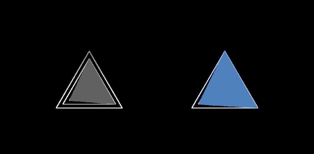 各材質の特徴